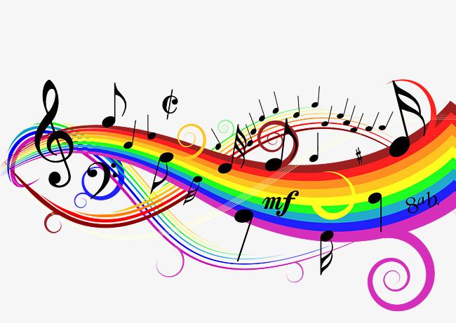 Musicoterapia  Immaginativa
