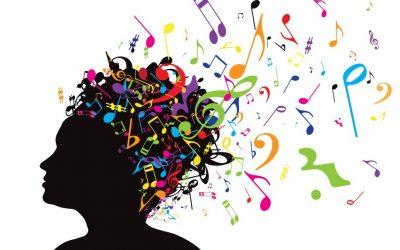 Musicoterapia, Propedeutica Musicale  e  Integrazione