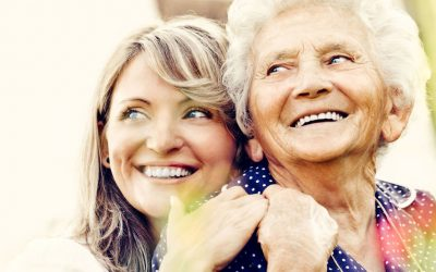 Controllo e prevenzione anziani