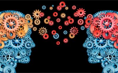 Consulenza e Servizio Psicologico