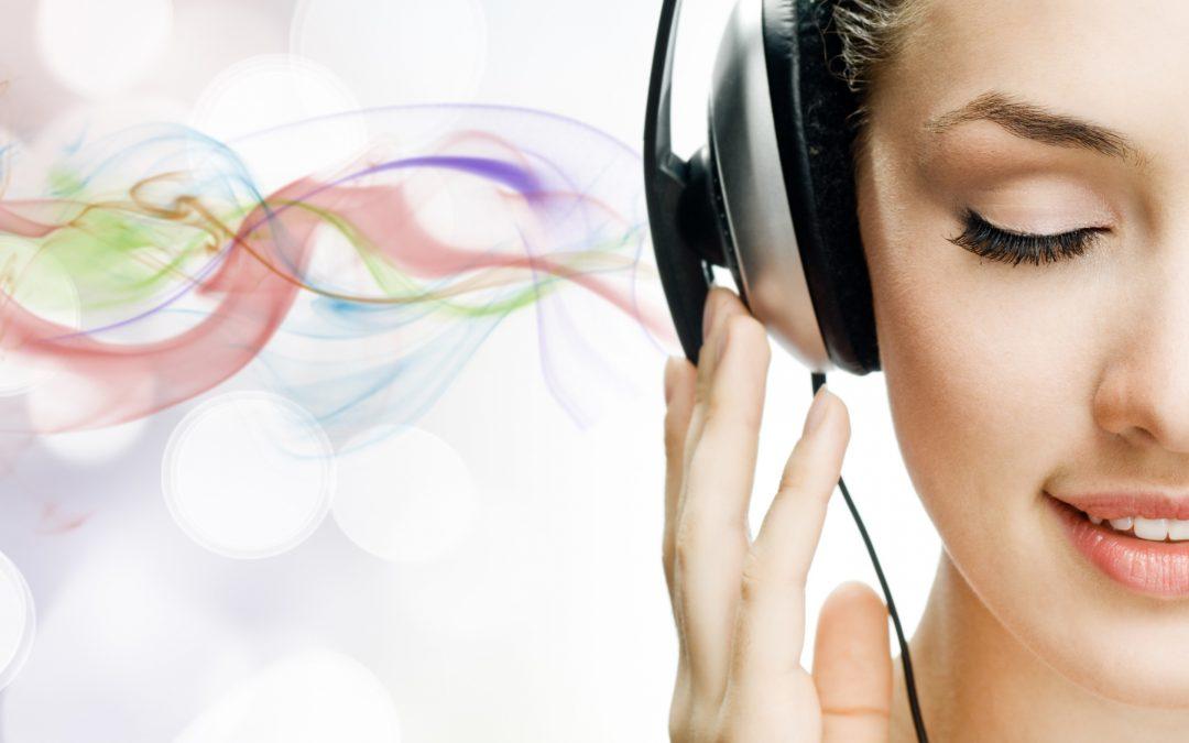 Lezioni di Musica, Composizione, Pianoforte e Canto