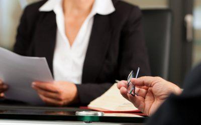 Consulenza e Attività Legali